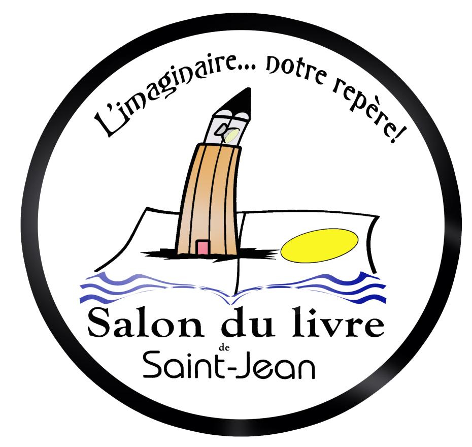 logo-salon-big