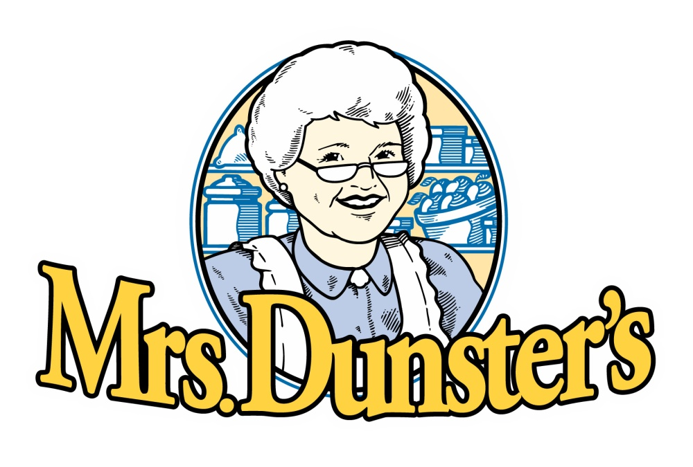 Mrs_Dunsters_on_White