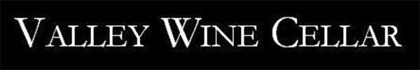 Valley_Wine_Cellar
