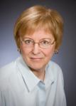 Anne Emery