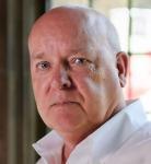 Ian Hamilton