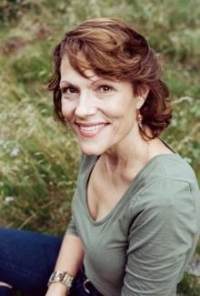 Leslie Vryenhoek
