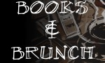 Books & Brunch