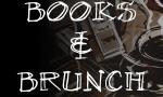 Books & Brunch