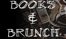 WebSite_BooksAndBrunch