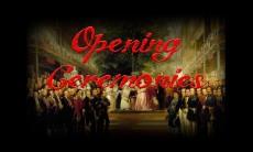 WebSite_OpeningCeremony