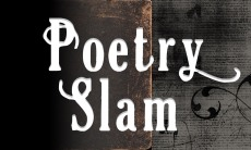 WebSite_PoetrySlam