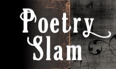WebSite_PoetrySlam