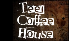 Teen Coffee House