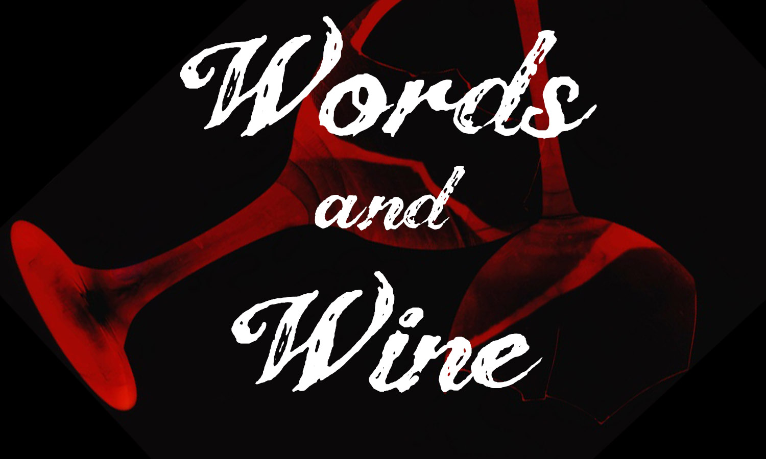 WebSite_WordsAndWine