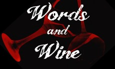 WebSite_WordsAndWine