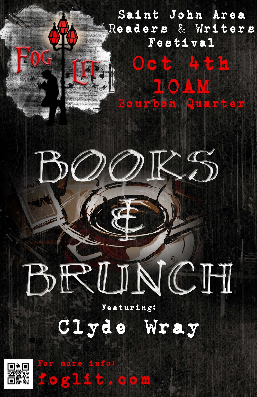 2015_Poster_BooksAndBrunch_QA