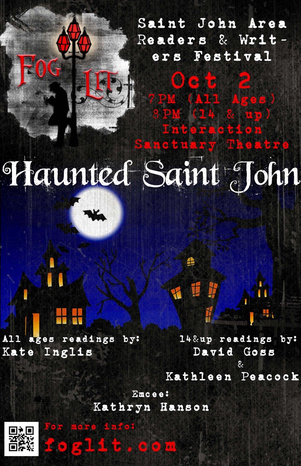 2015_Poster_HauntedSJ_QA