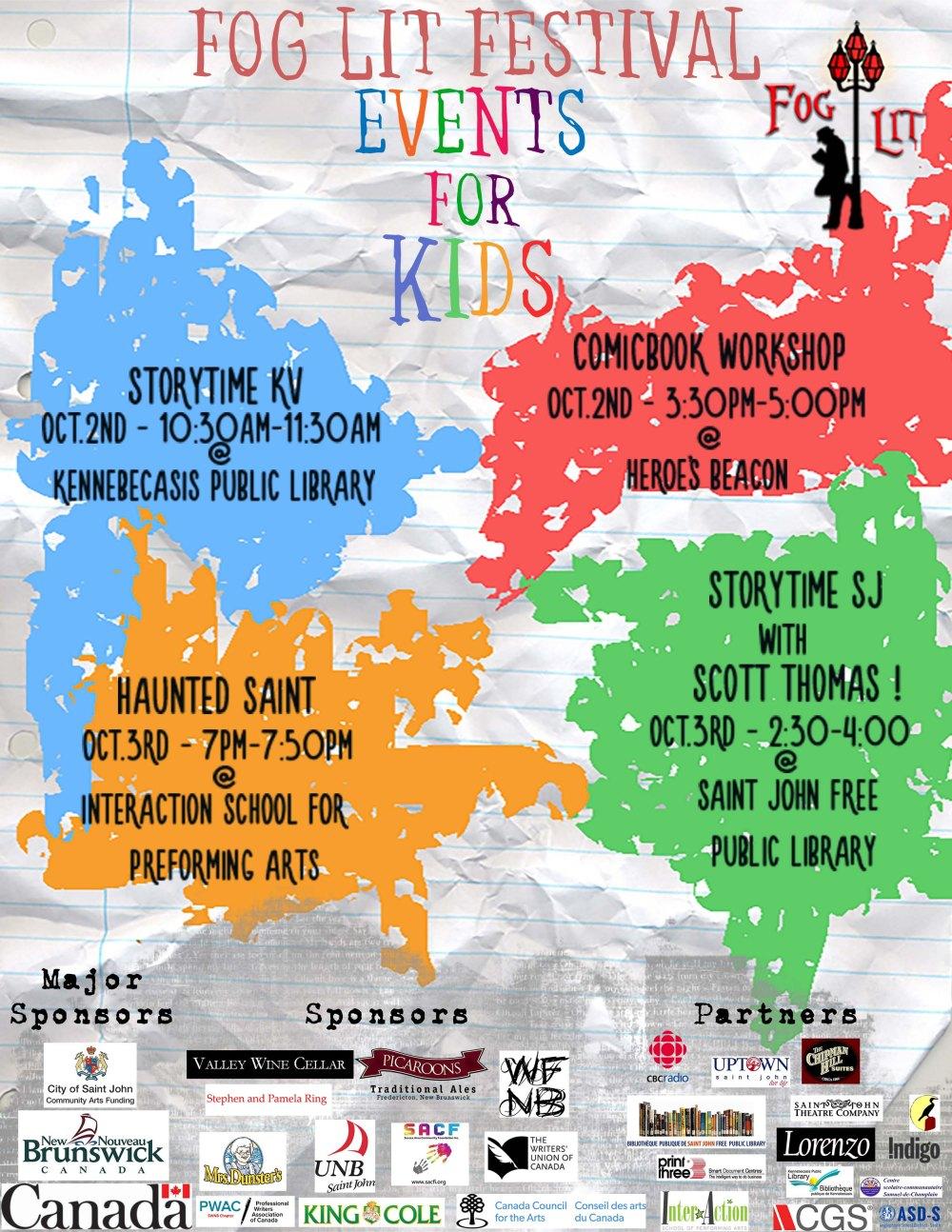 2015_Poster_Kids_QA
