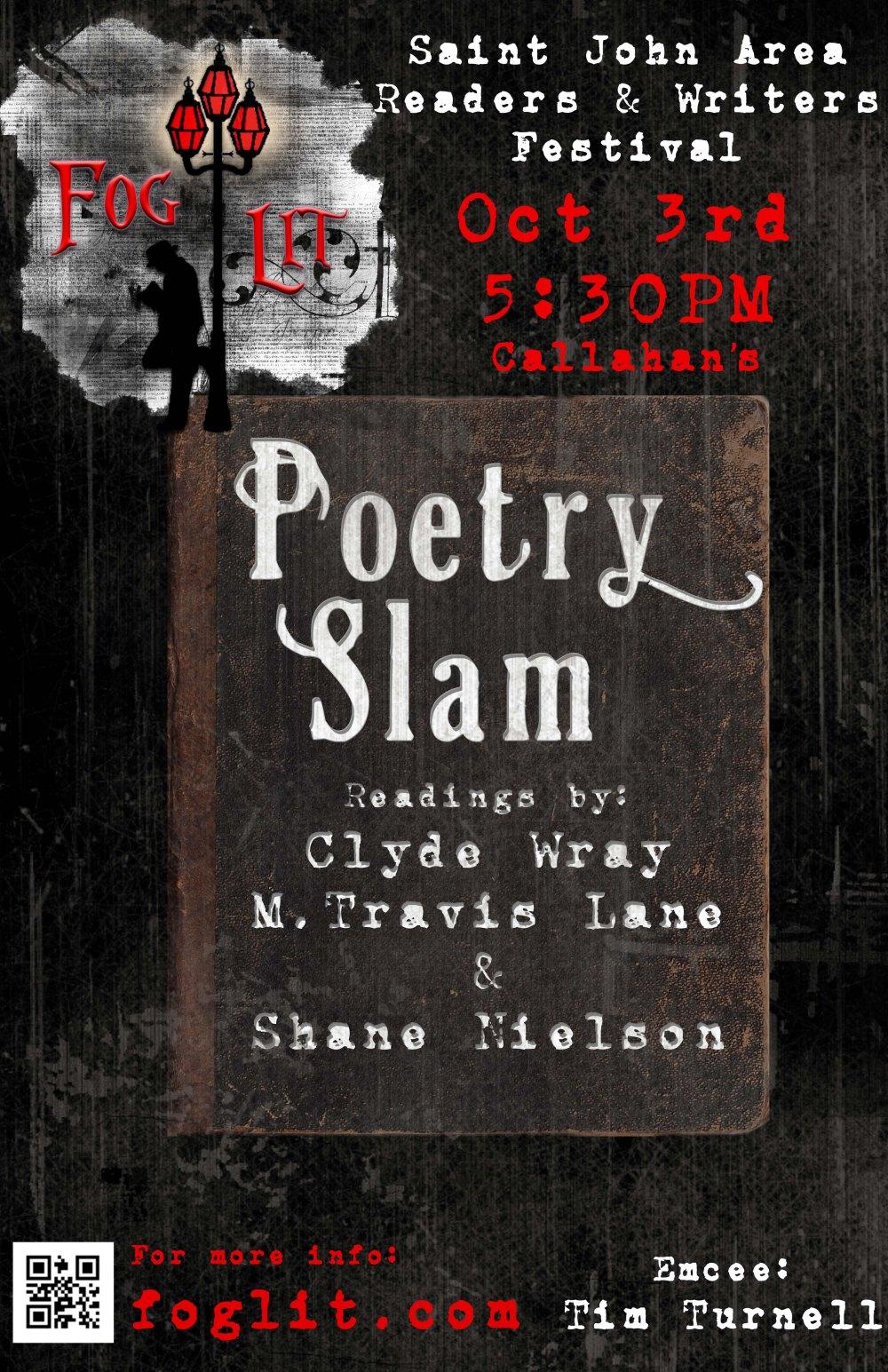 2015_Poster_PoetrySlam_QA