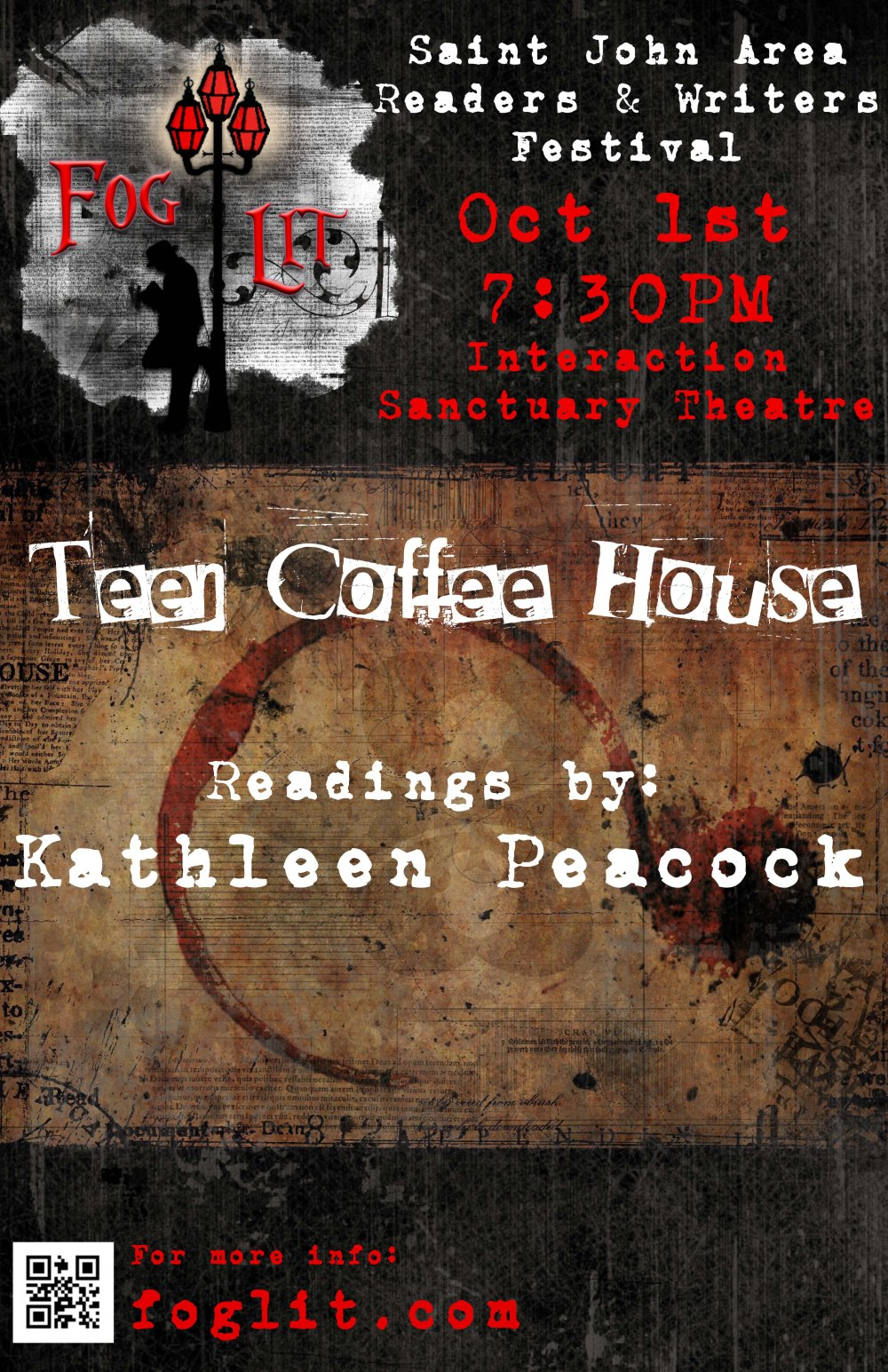 2015_Poster_TeenCoffeeHouse_QA