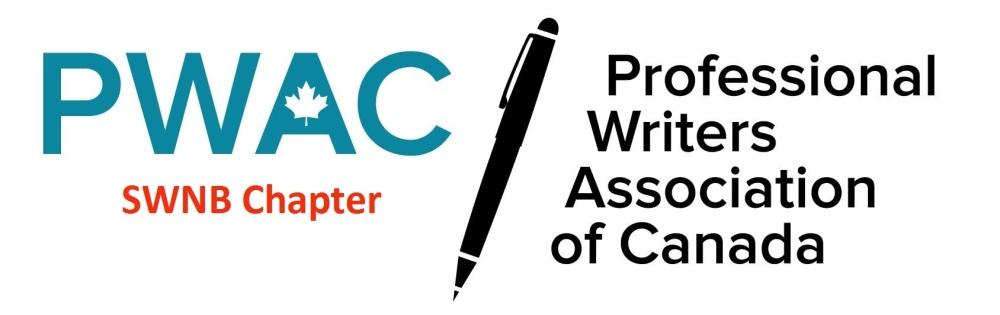 2015_SWNB_PWAC_Logo