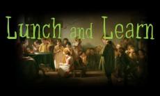 WebSite_LunchAndLearn
